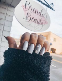 # 50 50 Amazing Jelly Nails Designs In . - Mixs - 50 Amazing Jelly Nails Designs In . # 50 50 erstaunliche Jelly Nails Designs im Jahr 2019 Sommer - Septor Planet Aycrlic Nails, Star Nails, Trim Nails, Coffin Nails, Cute Nails, Pretty Nails, Pink Coffin, Cute Summer Nails, Manicure
