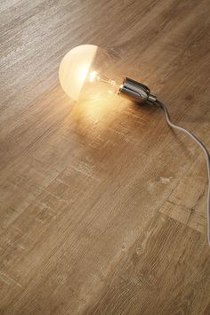 1000 ideas about porcelain tiles on pinterest tiling. Black Bedroom Furniture Sets. Home Design Ideas