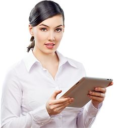 90 Day Loans No Credit Check are ideal financial solution to solve monetary needs.