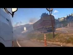 Colombia fireworks explosion- Near Death caught on - http://www.nopasc.org/colombia-fireworks-explosion-near-death-caught-on/
