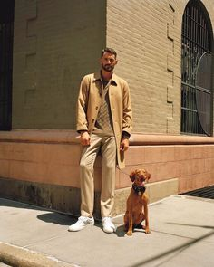"""Kevin Love on Instagram: """"""""Autumn In New York"""" - Oscar Peterson Trio - 🍂🍁🍂 (📸: @nik80s w/ @gq)"""" Autumn In New York, Kevin Love, Gq, Gentleman, Hipster, Photo And Video, Instagram, Spring, Videos"""