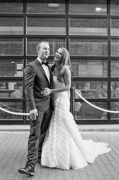 Kate Headley | Wedding & Editorial Photography