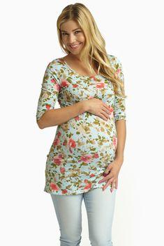 e459a7ac92a1 14 Best PinkBlush Maternity May Wishlist images | Maternity Fashion ...