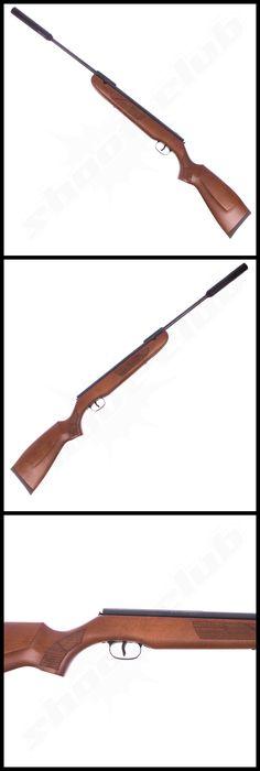 Weihrauch HW 50 M/II SD Kipplauf Luftgewehr 4,5mm    - weitere Informationen und Produkte findet Ihr auf www.shoot-club.de -    #shootclub #guns Diana, Revolver, Rifles, Airsoft, Air Rifle, First Love, Survival, Accessories, Incense