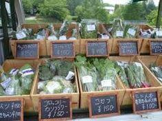 「野菜 木箱 販売」の画像検索結果