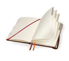 Voyageur - Traveller's Notebook - Brown