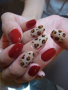 Nail Art Gallery 2014 new nail art Sexy Nails, Hot Nails, Hair And Nails, Leopard Nail Art, Leopard Print Nails, Nail Art 2014, New Nail Art, Nail Shop, Fabulous Nails