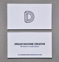 Mike Valentine - Design & Art Direction