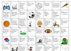 Com , lego fun facts, worksheets & historical informa Boy Quotes, Sport Quotes, English Games, Board Games For Kids, Sport Photography, Sports Humor, Kids Nutrition, Quote Aesthetic, Free Food