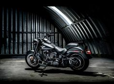 Mini Kühlschrank Harley Davidson : Die 97 besten bilder von harley davidson in 2019 harley davidson
