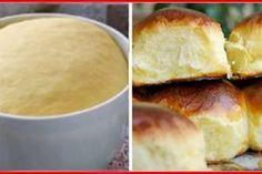 "Aluat foietaj ""Preferat"" - cel mai bun dintre toate! - Bucatarul Baking Logo, Baking With Coconut Oil, Baking Soda Uses, Savoury Baking, Dessert Decoration, Food Shows, Russian Recipes, No Bake Cake, Baking Recipes"