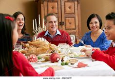 Christmas Stock Photos & Images , Christmas Stock Photography - Page 3 - Alamy