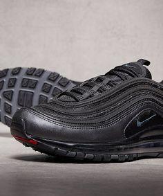 3ae7eb2d062c ACRONYM x Nike Air VaporMax Moc 2 Black Volt Is Now Available ...