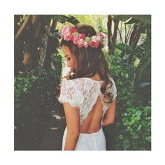 Hipster We Heart It ❤ liked on Polyvore featuring pictures, backgrounds, hair, instagram and icon