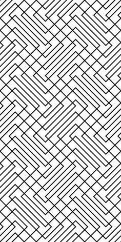 Vector grid patterns – monochrome pattern background collection (EPS + JPG) – White and Black Wallpaper Black And White Wallpaper, Black And White Background, Black And White Lines, Graphic Patterns, White Patterns, Textures Patterns, Graphic Design, Pattern Art, Pattern Design