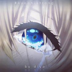 Anime Shojo, Manga Anime, Art Anime, Anime Art Girl, Arte Copic, Violet Evergarden Wallpaper, Violet Evergreen, Violet Garden, Violet Evergarden Anime