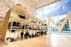 FARM | Bossa Nova Mall
