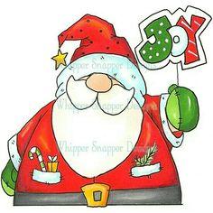 Christmas Graphics, Christmas Clipart, Christmas Images, Christmas Themes, Christmas Crafts, Christmas Ornaments, Christmas Rock, Santa Christmas, Christmas Drawing