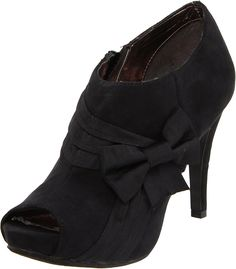 Madeline Women's Callan Ankle Boot *** This is an Amazon Affiliate link. Visit the image link more details.