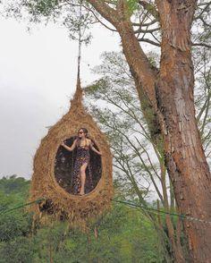 Instagram Tree House Deck, House Styles, Instagram, Decor, Decoration, Decorating, Deco