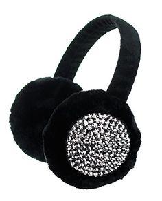Women Handbag Accessories – Page 9 – Piyanar