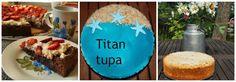 Titan tupa: Omenainen piimäkakku Muffin, Breakfast, Food, Mascarpone, Morning Coffee, Essen, Muffins, Meals, Cupcakes