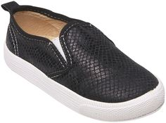LOAFER SHOE http://whistlekids.com/loafer-shoe/ #girl #sale #avenuerd #Whistlekids #kidsfashion