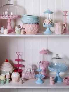 English Home mutfak aksesuarları www.englishhome.com.tr'de sizi bekliyor! #englishhome #aksesuar #mutfak #kitchenideas #homedecoration #home