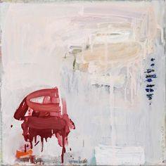 HARMONIES no5_45cmx45cm_oil on canvas