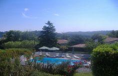 Chambre d'hôtes Villa Itsas Mendi ( Pyrénées Atlantiques )  Maison d'hôtes, weekend, séjour, vacances, guesthouse, home, holidays, travel,