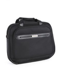 77121b04e7b7 The Flagship Cellini collection for the traveller who wants to experience  luxurious travel. Cellini Luggage