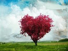 Love Heart Tree Shaped Wallpapers Resolution : Filesize : kB, Added on March Tagged : love heart Audre Lorde, Love Is All, Gods Love, Dame Nature, Heart In Nature, Nature Tree, Heart Tree, God's Heart, Red Tree