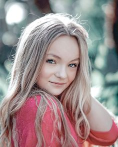 Dance Moms Girls, Young Girl Fashion, Special Pictures, Cute Celebrities, Celebrity Crush, Pretty Outfits, Family Photos, Dreadlocks, Hair Styles
