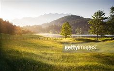 Landscapes Stock Photos And Images | Getty Images