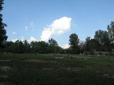 Pleasant Grove Baptist Church Cemetery  Also known as: Pleasant Grove Cemetery  Wendell  Wake County  North Carolina  USA