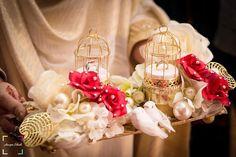 Wedding please # engagement rind idea # wedding decor# Desi Wedding Decor, Wedding Props, Indian Wedding Decorations, Wedding Crafts, Bridal Shower Decorations, Wedding Events, Wedding Ideas, Weddings, Engagement Ring Platter