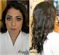 Los Angeles Celebrity Wedding Makeup Artist >> by Angela Tam | Sheila – Pacific Palm Resorts | Orange County Bridal Makeup Artist and Hair Team » Angela Tam | Wedding . Celebrity Makeup Artist & Hair Team