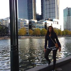 Melbourne / Australia    #deus #beautiful #melbourne #australia #warrenjc #travel #traveling #beach #greatoceanroad #yoga #traveltheworld #housemusic #operahouse #newzealand #worlderlust #casamigas #summer #worldtravelpics #ootd #godforever #travellushes #oceania #euescolhiesperar #bondibeach #meditacion #traveling #wanderlust #QueenstownHolidays #backpack  #adventury #california by clauhellenaontheworld
