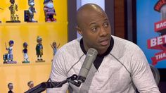 Mike Greenberg and Jay Williams imagine how an NBA team with players just from John Calipari's Kentucky teams would fare.