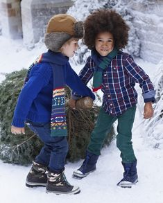 020813_Joules_AW13_Xmas_Kids_03_296-823x1024