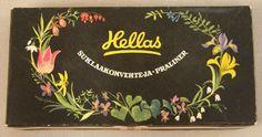 Kansikuva Product Design, Vintage Antiques, Nostalgia, Candy, Memories, Graphic Design, Retro, Pictures, Art