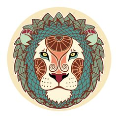 Leo Horoscope 2016 - Ganesha feels that Effective time management and discipline will reward you with plenty of benefits. Get detailed free Leo Horoscope predictions for 2016 online at Ganeshaspeaks.com @ http://www.ganeshaspeaks.com/article/leo-horoscope-2016.action