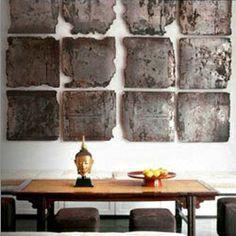 rabih hage interior designer - Google Search