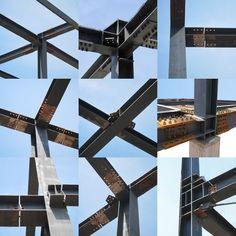 Galería de Prototipo de Pabellón Temporal de Ventas / OPEN Architecture - 28