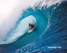 Top Wallpaper Surfboards Girl Duck Images for Pinterest
