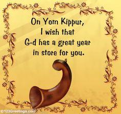 yom kippur | Yom_Kippur