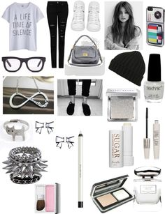 """Untitled #241"" by directioner-678 ❤ liked on Polyvore"