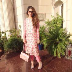 18 Trendy Pakistani Street Style Fashion Ideas for Women