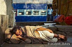 Prateek Dubey Photography