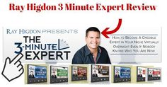 The 3-Minute Expert Review ~ Is It Worth All The Hype?